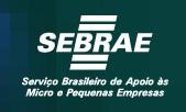 CONCURSODESENVOLVIMENTODEJOGOS.SEBRAE.COM.BR, CONCURSO DE DESENVOLVIMENTO DE JOGOS EMPREENDEDORES SEBRAE
