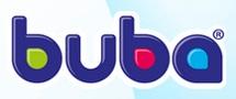 WWW.BUBATOYS.COM.BR, BUBA TOYS BRINQUEDOS
