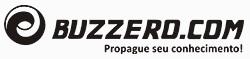WWW.BUZZERO.COM, BUZZERO CURSOS ONLINE