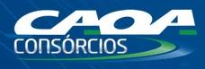 WWW.CAOACONSORCIOS.COM.BR, CAOA CONSÓRCIOS HYUNDAI
