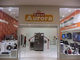 WWW.CASASAURORA.COM.BR, LOJA CASAS AURORA