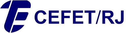 WWW.CEFET-RJ.BR, CEFET RJ