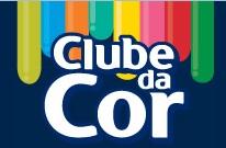 WWW.CLUBEDACOR.COM.BR, CLUBE DA COR CORAL
