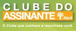 WWW.CLUBEDOASSINANTE.ABRIL.COM.BR, CLUBE DO ASSINANTE ABRIL