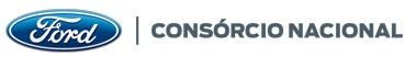 WWW.CONSORCIONACIONALFORD.COM.BR, CONSÓRCIO NACIONAL FORD