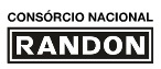 WWW.CONSORCIORANDON.COM.BR, CONSÓRCIO NACIONAL RANDON