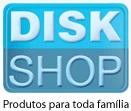 WWW.DICA21.COM.BR, DICA 21 PRODUTOS