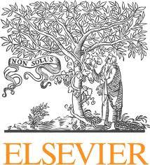 WWW.ELSEVIER.COM.BR, EDITORA ELSEVIER