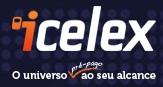 WWW.ICELEX.COM.BR, SITE RECARGA ICELEX