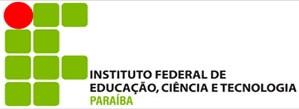 WWW.IFPB.EDU.BR, IFPB CURSOS, INSCRIÇÃO 2013