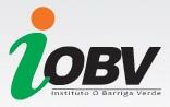 WWW.IOBV.COM.BR, IOBV CONCURSOS