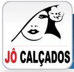 WWW.JOCALCADOS.COM.BR, LOJAS JÔ CALÇADOS