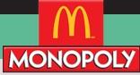 WWW.JOGUENOMCD.COM.BR, PROMOÇÃO MCDONALD'S MONOPOLY