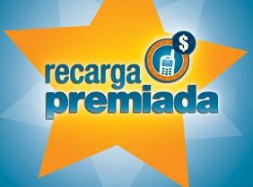 WWW.MAGAZINELUIZA.COM.BR/RECARGAPREMIADA, PROMOÇÃO RECARGA PREMIADA MAGAZINE LUIZA