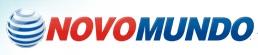 WWW.NOVOMUNDO.COM.BR, LOJAS NOVO MUNDO MÓVEIS, CELULARES
