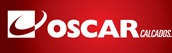 WWW.OSCARCALCADOS.COM.BR, LOJA OSCAR CALÇADOS