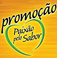 WWW.PAIXAOPELOSABOR.COM.BR, PROMOÇÃO ETTI/SALSARETTI PAIXÃO PELO SABOR