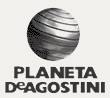 WWW.PLANETADEAGOSTINI.COM.BR, SITE PLANETA DEAGOSTINI