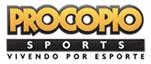 WWW.PROCOPIOSPORTS.COM.BR, LOJAS PROCOPIO SPORTS
