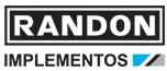 WWW.RANDONIMPLEMENTOS.COM.BR, RANDON IMPLEMENTOS RODOVIÁRIOS