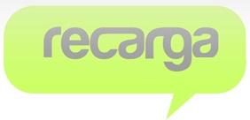 WWW.RECARGA.COM.BR, RECARGA NEXTEL, CLARO FIXO