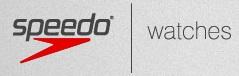 WWW.SPEEDOWATCHES.COM.BR, SPEEDO RELÓGIOS