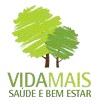WWW.VIDAMAISMANTECORP.COM.BR, PROGRAMA VIDA MAIS MANTECORP