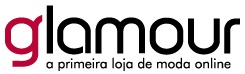 WWW.VOLTAAOMUNDOCOMGLAMOUR.COM.BR, PROMOÇÃO VOLTA AO MUNDO COM GLAMOUR