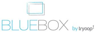 BLUEBOX.TRYOOP.COM.BR, BLUEBOX TRYOOP, COMO FUNCIONA, PREÇO