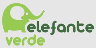 ELEFANTEVERDE.COM.BR, ELEFANTE VERDE OFERTAS