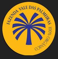 FAZENDAVALEDASPALMEIRAS.COM.BR, FAZENDA VALE DAS PALMEIRAS, PRODUTOS