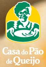 FRANQUIA CASA DO PÃO DE QUEIJO