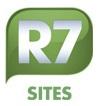 R7.COM/SITES, R7 SITES