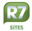 SITES.R7.COM, R7 CRIAÇÃO DE SITES