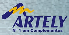 WWW.ARTELY.COM.BR, ARTELY MÓVEIS