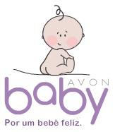 WWW.AVONBABY.COM.BR, AVON BABY PRODUTOS, CONCURSO