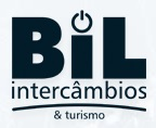WWW.BIL.COM.BR/WIZARD, BIL INTERCÂMBIOS WIZARD