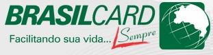 WWW.BRASILCARD.COM, BRASILCARD ALIMENTAÇÃO, SALDO