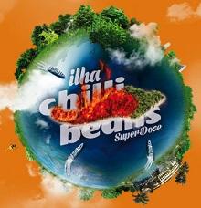 WWW.CHILLIBEANS.COM.BR/ILHA, PROMOÇÃO ILHA CHILLI BEANS