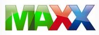 WWW.CURSOMAXX.COM.BR, SITE CURSO MAXX