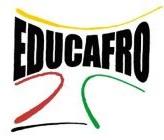 WWW.EDUCAFRO.ORG.BR, BOLSAS DE ESTUDO EDUCAFRO