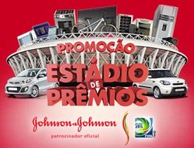 WWW.ESTADIODEPREMIOS.COM.BR, PROMOÇÃO ESTÁDIO DE PRÊMIOS JOHNSON