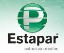 WWW.ESTAPAR.COM.BR, ESTAPAR ESTACIONAMENTOS