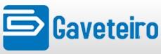 WWW.GAVETEIRO.COM.BR, GAVETEIRO PAPELARIA ONLINE