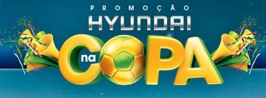 WWW.HYUNDAINACOPA.COM.BR, PROMOÇÃO HYUNDAI NA COPA DAS CONFEDERAÇÕES
