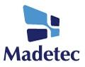 WWW.MADETEC.COM.BR, MADETEC MÓVEIS