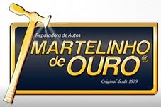 WWW.MARTELINHODEOURO.COM.BR, FRANQUIA MARTELINHO DE OURO
