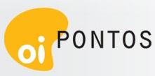 WWW.OI.COM.BR/OIPONTOS, OI PONTOS, SALDO