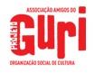 WWW.PROJETOGURI.COM.BR, PROJETO GURI CURSOS