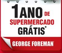 WWW.PROMOCAOGEORGEFOREMAN.COM.BR, PROMOÇÃO MÃE DO ANO GEORGE FOREMAN